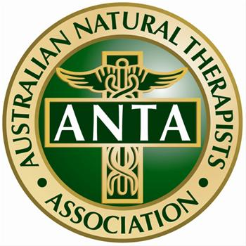 Australian Natural Therapists
