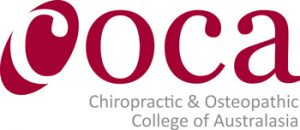 Chiropractic and Osteopathic College of Australia